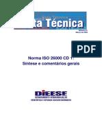 notatecISO26000
