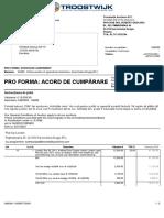 p_PL3428997750005.pdf