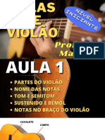 VIOLÃO - AULA 01.pdf