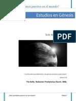 Genesis_participante_(1)