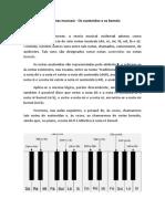 Acidentes musicais.docx