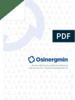 Almacenamiento-DT-Pruebas-neumaticas-tuberias-GLP-PE-GLP