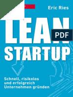 Lean Startup_ Schnell, risikolos und erfolgreich Unternehmen gründen ( PDFDrive.com ).pdf