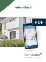 Homematic_IP-Anwenderhandbuch.pdf