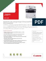 Canon FM 6140-datenblatt.pdf