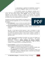 1. INTRODUÇÃO A CONTABILIDADE E FINANÇAS.pdf