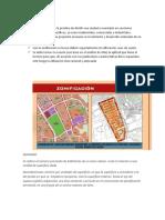 ZONIFICACION URBANA.docx