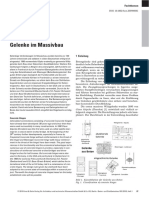 Gelenke_im_Massivbau.pdf