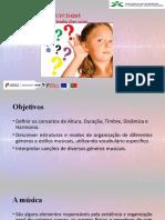 ufcd4265 - mundo dos sons.pptx