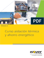 termica_modulo_2.pdf
