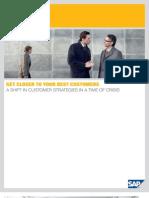 SAP Executive Insight__White Paper