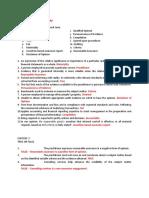 AUDIT COMPILATION.docx