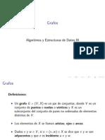 algo3_grafos
