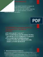 Subespacios vectoriales.pptx exposicion