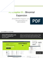 P1-Chp8-BinomialExpansion.pptx