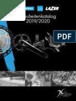 PL_SHIMANO_Neuheitenkatalog2019-20_WEB