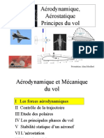 Aerodynamique_Aerostatique_principe_du_vol.pdf