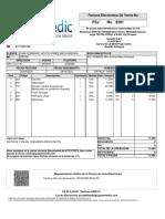 FEJ 2281.pdf