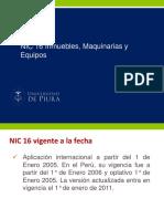 NIC 16  IME.pdf