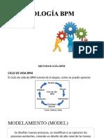 METODOLOGÍA-BPM-PPT