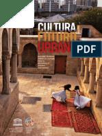 1_Cultura_futuro_urbano