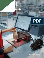 Retail Industry Guide ~ Italian