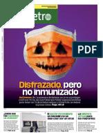 Bogota-20201029.20201030041423.pdf