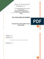 Révision-C-Struct _par MmeKallel_struct.pdf