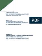 annex_2_m15_FR