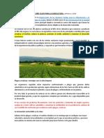20-08-20-Agricultura -Separaata 1
