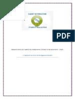 Présentation-du-cabinet-CFER-1