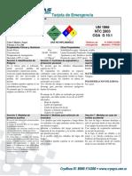Nitrógeno_Gas_(N2).pdf
