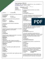 7-Ano-Bacterias-Protistas-Fungos-Virus-Com-Gabarito