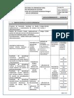 F004-P006-GFPI Guia de Aprendizaje Electrónica-811956-V1 (1)