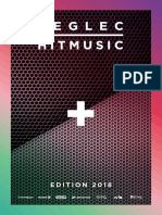 BEGLEC_HITMUSIC_Catalogue_2018.pdf