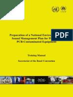 pcbManualE.pdf