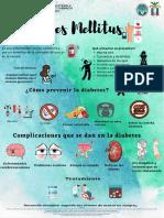 infogragia diabetes-.pdf
