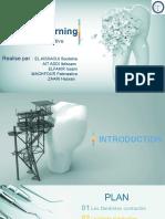 etude quali dental learning-2 [Réparé] FINAL(1)(1)