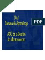 DÍA 1 - PORQUE UN SISTEMA DE GESTIÓN.pdf