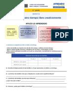 Aplico_S 32 DIA 01 Lunes  09 - 11 - 2020_CyTec