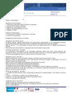 pdf_n2_prof_620_178co