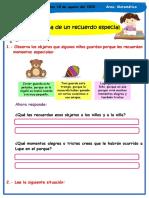 DÍA 2 APRENDO EN CASA SEMANA 20.pdf
