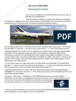 vol_decouverte_concorde_henri_c.pdf