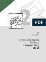 Musrenbang-Desa-BAB-2
