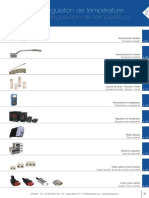 Seccion-02-Regulacion-de-temperatura.pdf