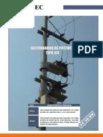 6.- SECCIONADOR FELMEC SFE-B.pdf