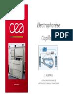 Electrophorèse Capillaire_version imprimable