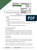 TÉCNICAS-DE-LABORATORIO-CRISTALIZACIÓN-1.docx