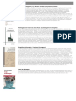 SELECTION_d4b59c3a-c634-411d-8e6a-4229e00465db.pdf