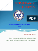 BIOMEKANIK TRAUMA_AGDDINKES_JKT_2016